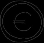 ekonomia_ic
