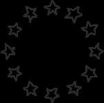 europske_ic