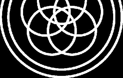 logo stranka white