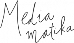 mediamatika1